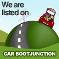 CarBootjunction logo 120x120