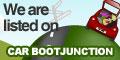CarBootjunction logo 120x60