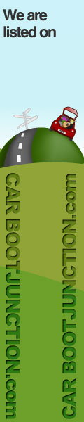 CarBootjunction logo 120x600