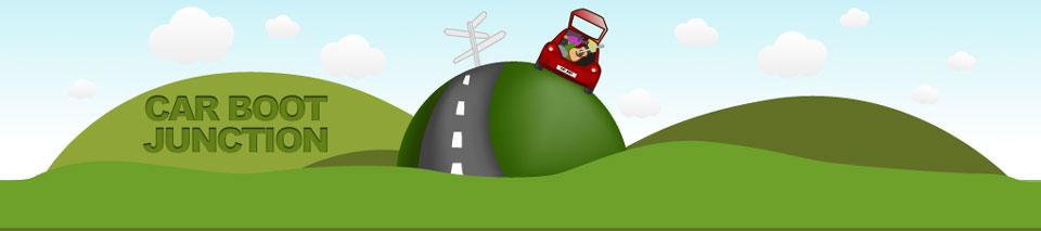 Car Boot Junction